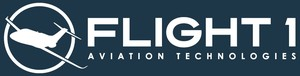 Flight1 Aviation Technologies