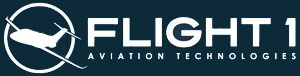 Flight1 Aviation Technologies Consumer